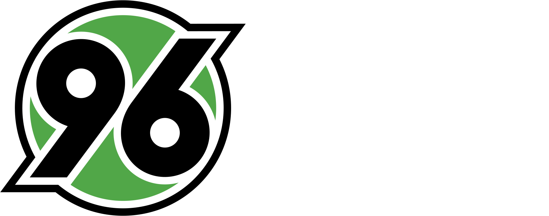 Hannover 96 eSports